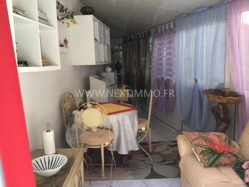 Verkauf wohnung Saint-martin-vésubie 147000€ - Fotografie 20