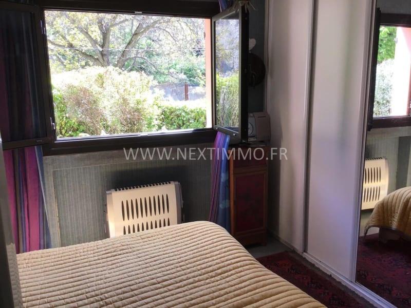 Verkauf wohnung Saint-martin-vésubie 147000€ - Fotografie 23