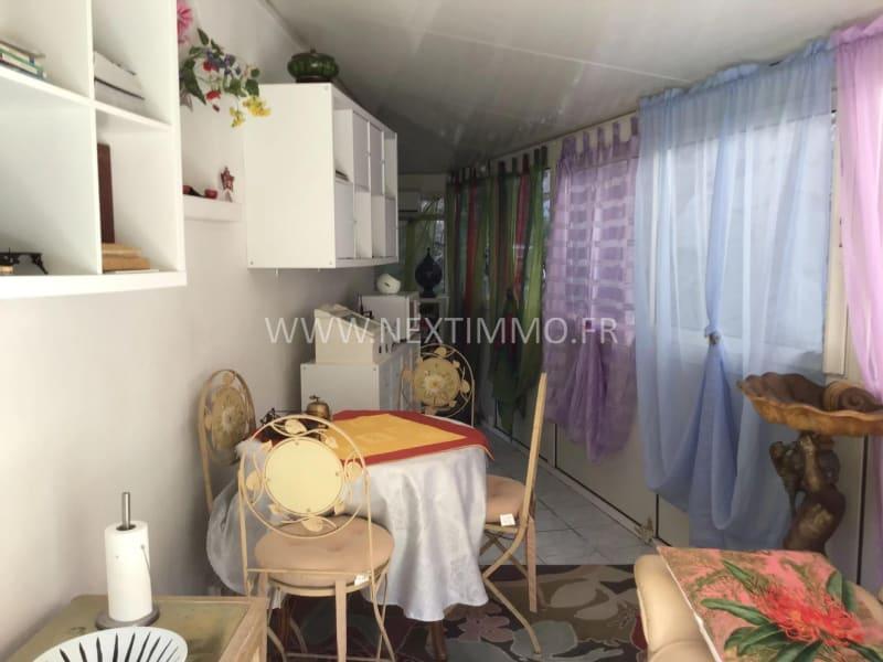 Verkauf wohnung Saint-martin-vésubie 147000€ - Fotografie 17