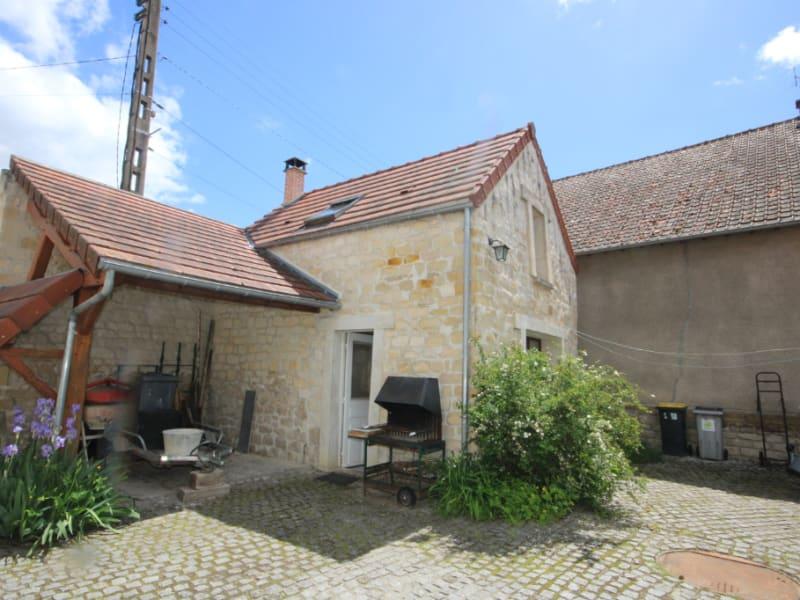 Sale house / villa Coye-la-foret 525000€ - Picture 3