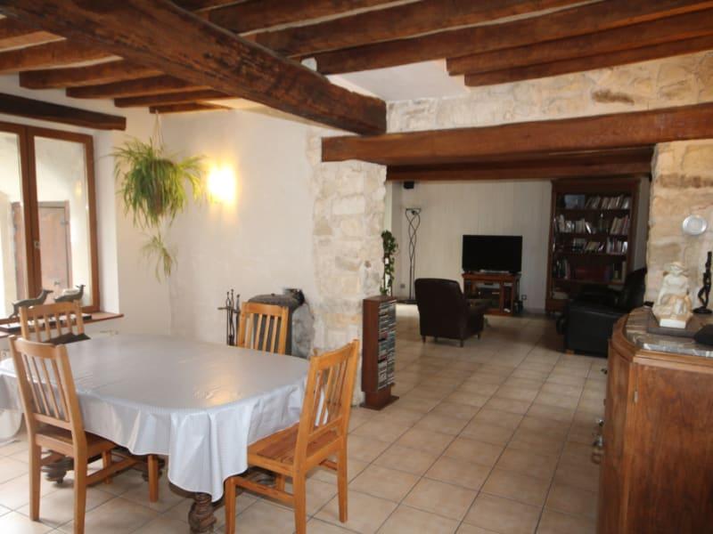 Sale house / villa Coye-la-foret 525000€ - Picture 6