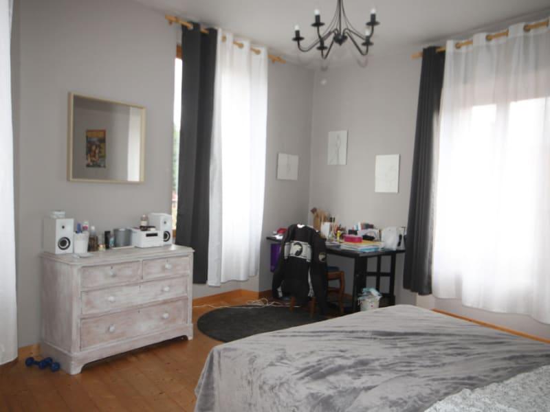 Sale house / villa Coye-la-foret 525000€ - Picture 8