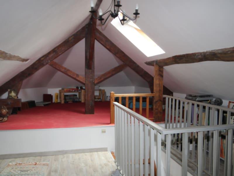 Sale house / villa Coye-la-foret 525000€ - Picture 10