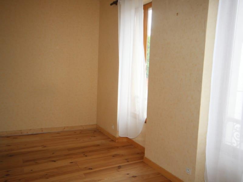 Sale house / villa Coye-la-foret 525000€ - Picture 13