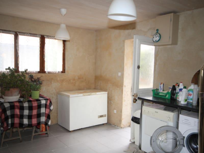 Sale house / villa Coye-la-foret 525000€ - Picture 14