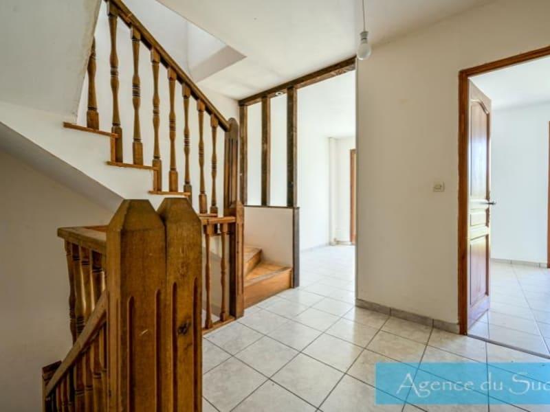 Vente maison / villa La bouilladisse 499000€ - Photo 6