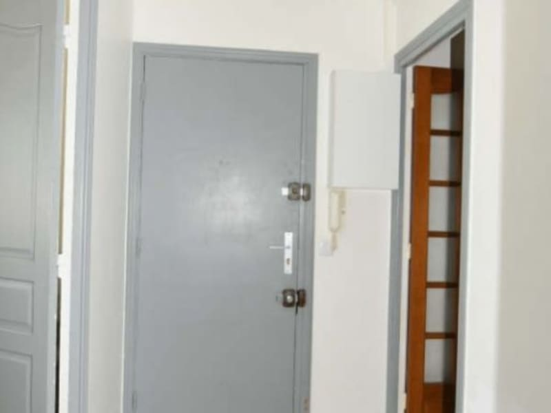 Vente appartement Bois d arcy 262500€ - Photo 4