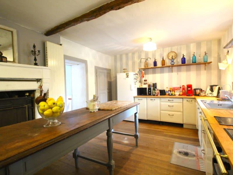Sale house / villa Aix les bains 699000€ - Picture 2