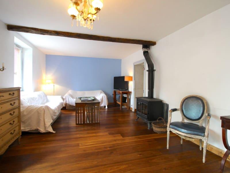 Sale house / villa Aix les bains 699000€ - Picture 3