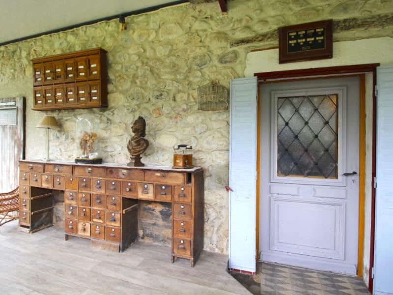 Sale house / villa Aix les bains 699000€ - Picture 5