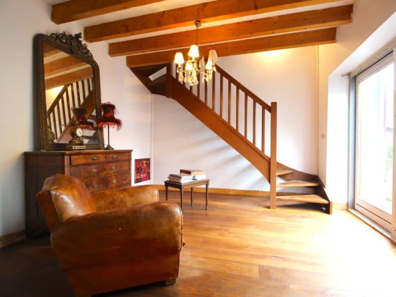 Sale house / villa Aix les bains 699000€ - Picture 7