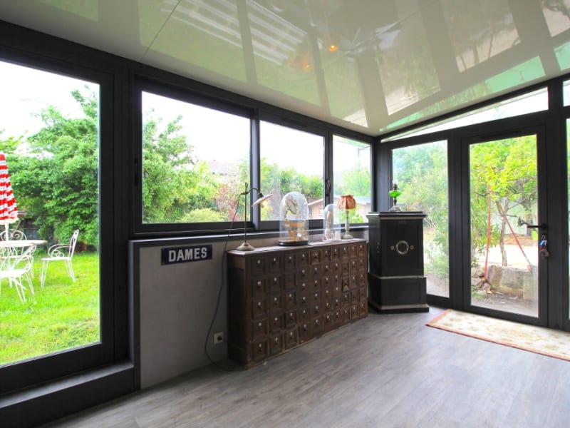 Sale house / villa Aix les bains 699000€ - Picture 8