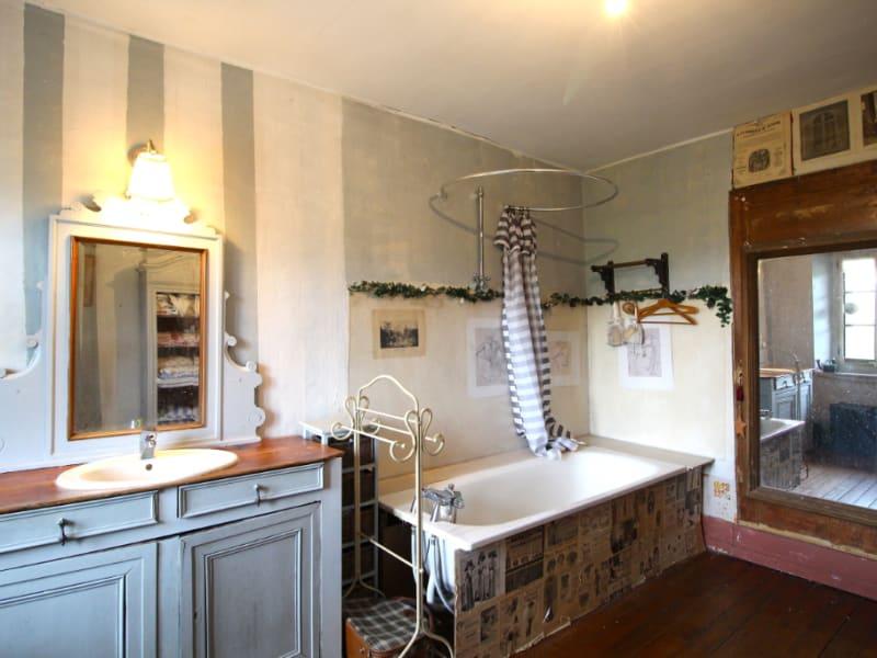 Sale house / villa Aix les bains 699000€ - Picture 9