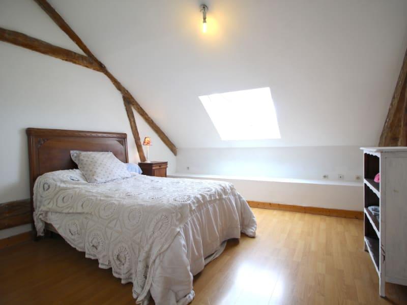 Sale house / villa Aix les bains 699000€ - Picture 10