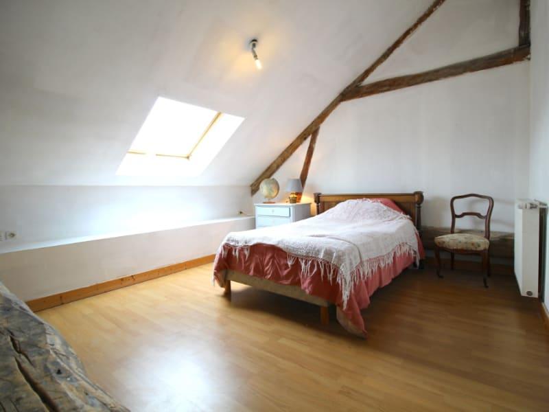 Sale house / villa Aix les bains 699000€ - Picture 11
