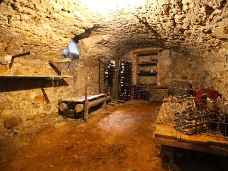 Sale house / villa Aix les bains 699000€ - Picture 12