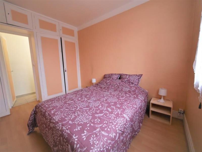 Rental apartment Garches 850€ CC - Picture 5