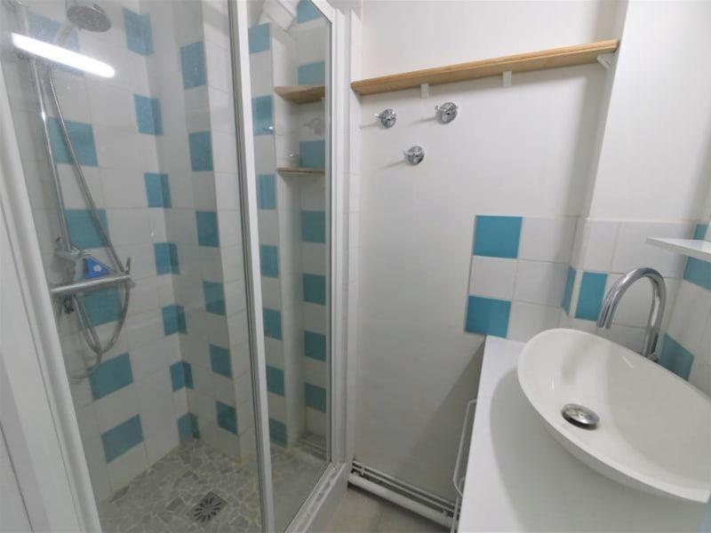Rental apartment Garches 850€ CC - Picture 6