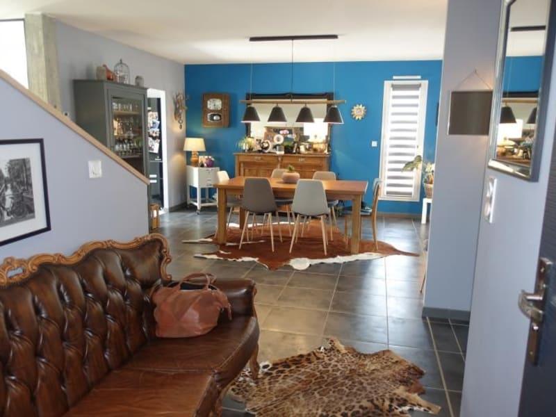 Vente maison / villa Cholet 319000€ - Photo 2