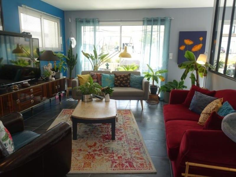 Vente maison / villa Cholet 319000€ - Photo 3