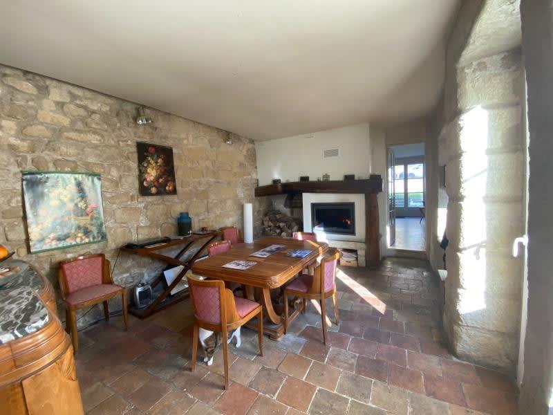 Venta  casa Le mesnil le roi 1180000€ - Fotografía 5