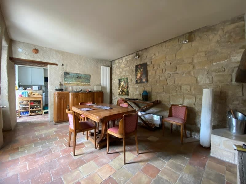 Venta  casa Le mesnil le roi 1180000€ - Fotografía 6