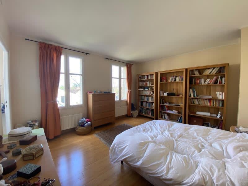 Venta  casa Le mesnil le roi 1180000€ - Fotografía 10