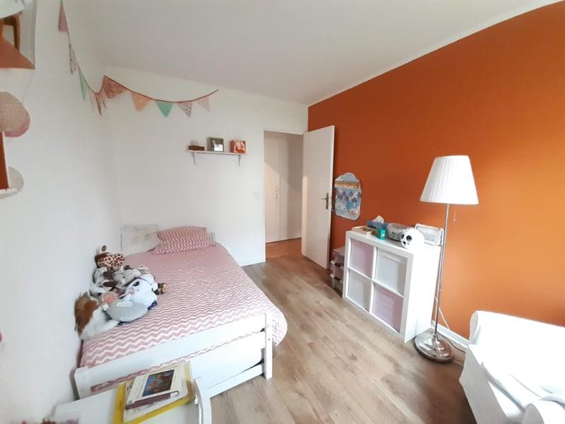 Venta  apartamento Sartrouville 310500€ - Fotografía 3