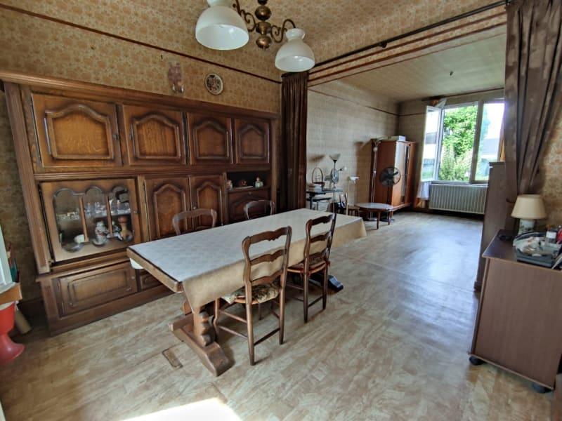 Verkauf haus Sartrouville 449000€ - Fotografie 4