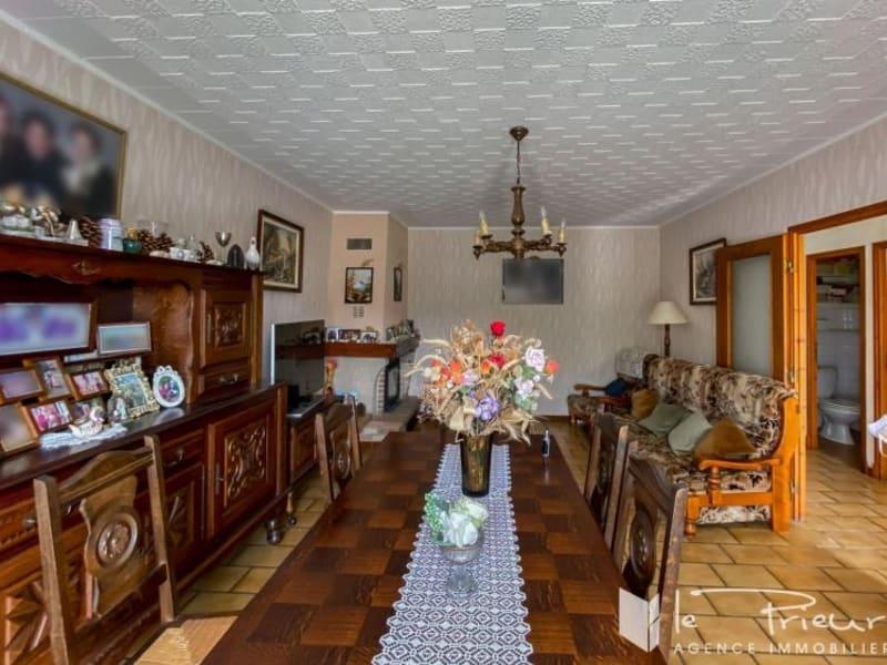 Verkauf haus Albi 215000€ - Fotografie 3