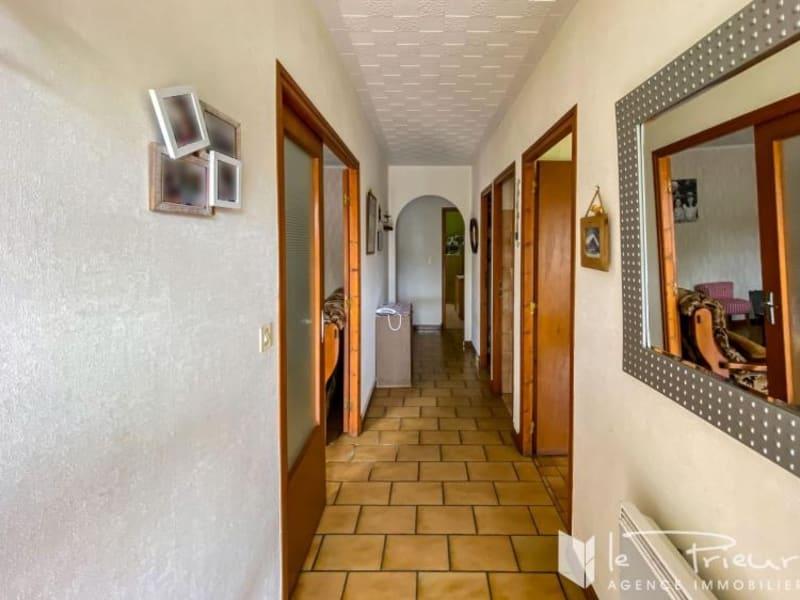 Verkauf haus Albi 215000€ - Fotografie 8