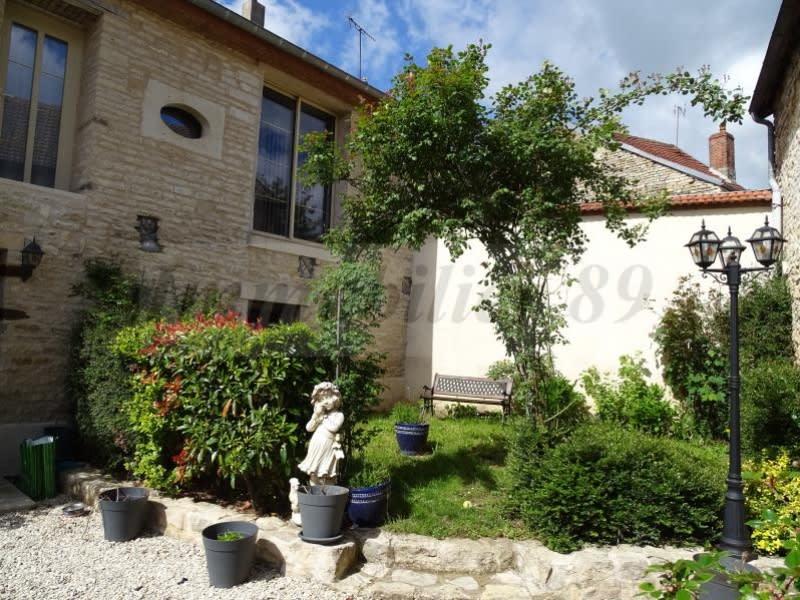 Vente maison / villa Secteur brion s/ource 175000€ - Photo 3