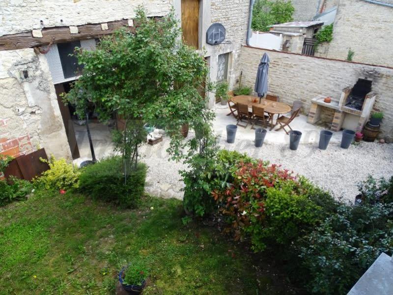 Vente maison / villa Secteur brion s/ource 175000€ - Photo 4