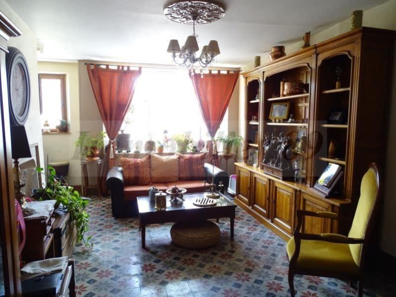 Vente maison / villa Secteur brion s/ource 175000€ - Photo 7