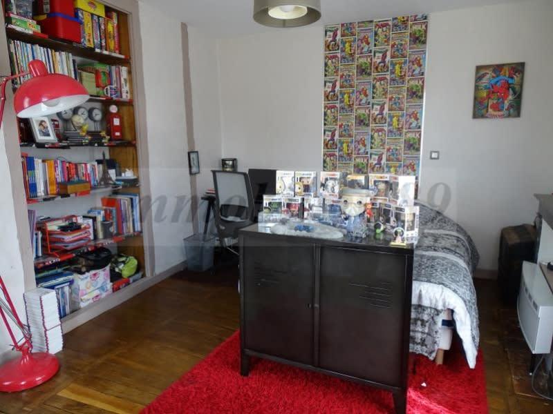 Vente maison / villa Secteur brion s/ource 175000€ - Photo 9