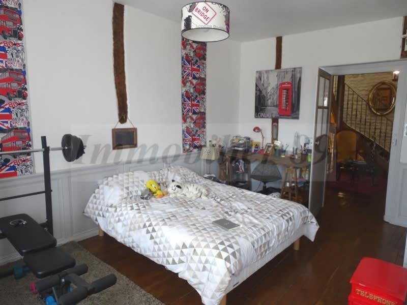 Vente maison / villa Secteur brion s/ource 175000€ - Photo 10