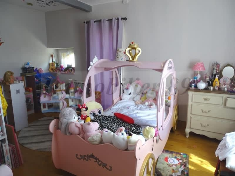 Vente maison / villa Secteur brion s/ource 175000€ - Photo 11