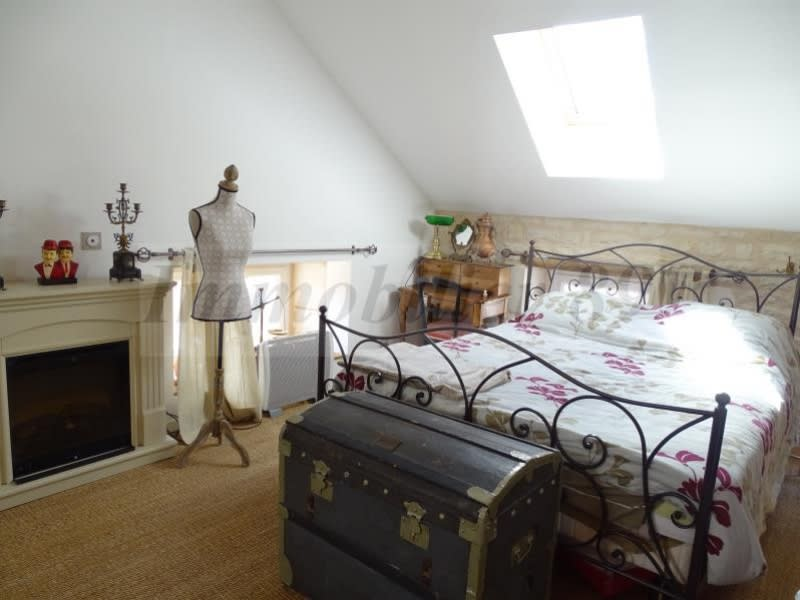 Vente maison / villa Secteur brion s/ource 175000€ - Photo 12