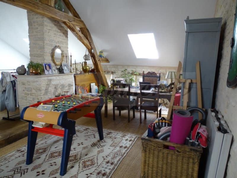 Vente maison / villa Secteur brion s/ource 175000€ - Photo 13