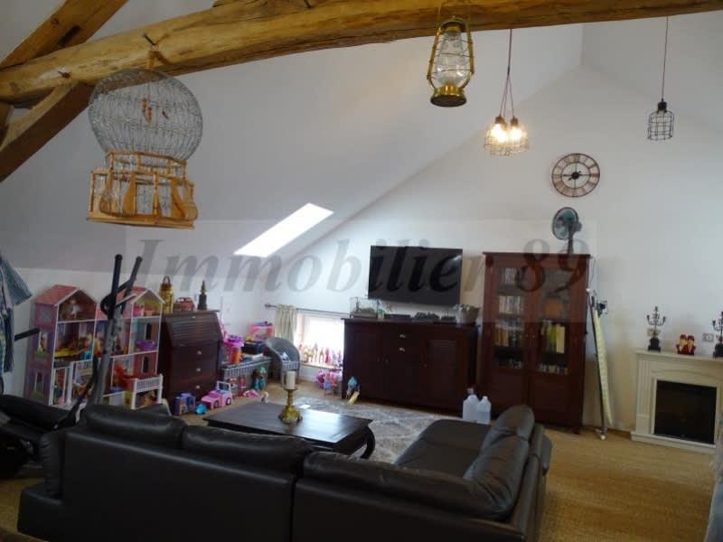 Vente maison / villa Secteur brion s/ource 175000€ - Photo 14