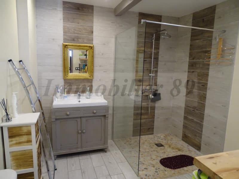 Vente maison / villa Secteur brion s/ource 175000€ - Photo 15