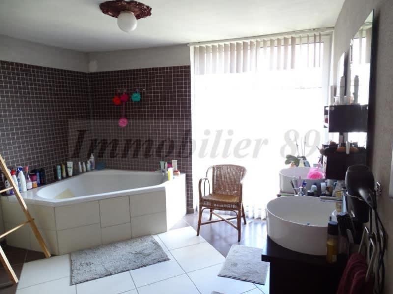 Vente maison / villa Secteur brion s/ource 175000€ - Photo 16