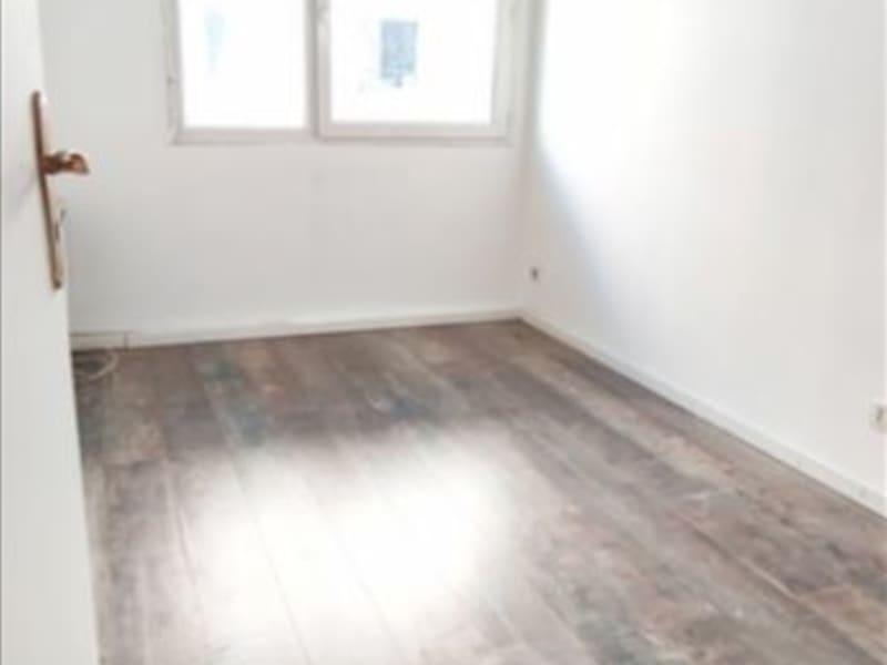 Rental apartment La plaine st denis 995€ CC - Picture 5
