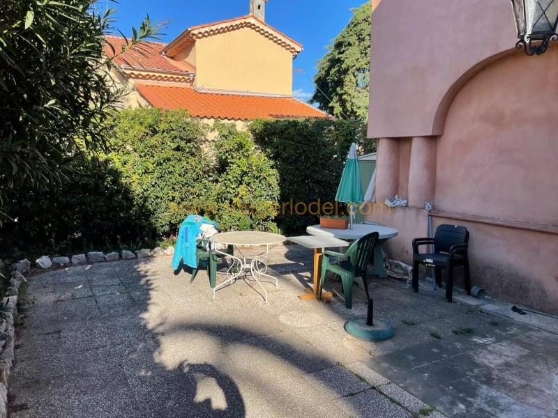 Viager maison / villa Nice 225000€ - Photo 2