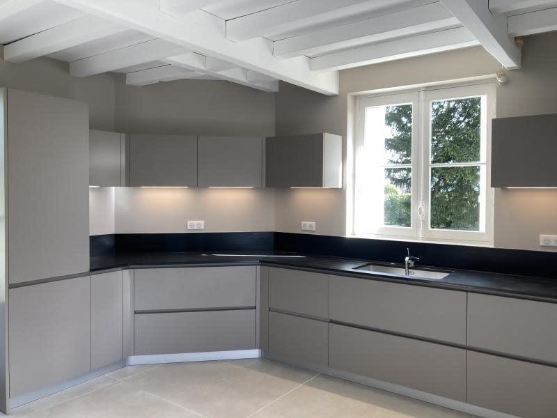 Sale house / villa Carbon blanc 997000€ - Picture 4