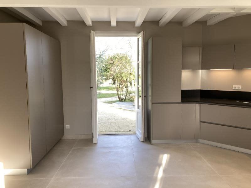 Sale house / villa Carbon blanc 997000€ - Picture 10