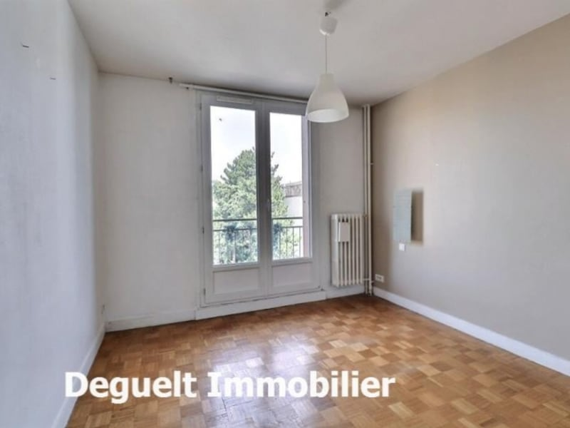 Vente appartement Viroflay 459000€ - Photo 2