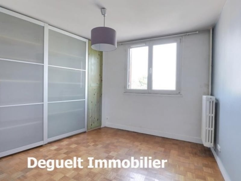 Vente appartement Viroflay 459000€ - Photo 3