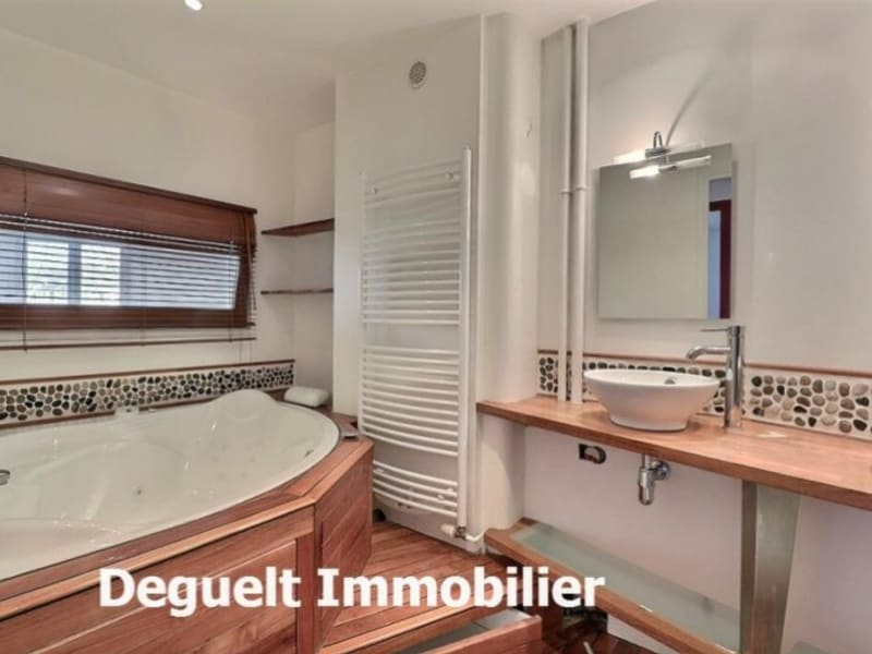Vente appartement Viroflay 459000€ - Photo 4