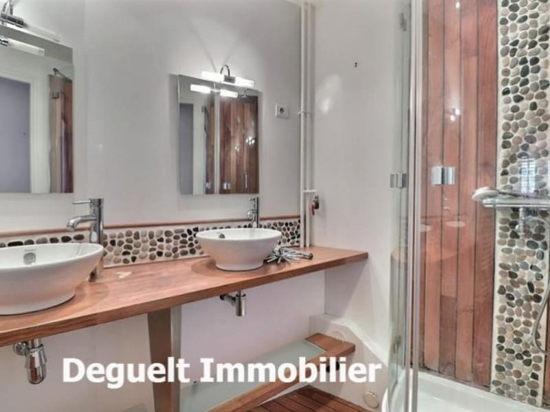 Vente appartement Viroflay 459000€ - Photo 5